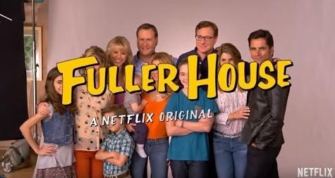 Reviving your favorite TV classics