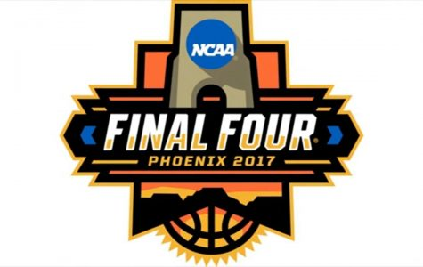 And then there were four