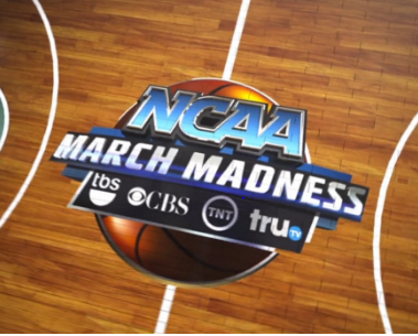 March Madness is a staple of American sports every spring and has risen to the forefront of American's attention again. This year, the Final Four included the University of North Carolina, the University of Oregon, the University of South Carolina and lastly the Gonzaga University.