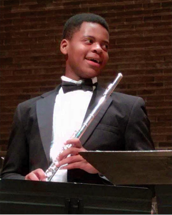 Smiling+after+yet+another+flawless+performance%2C+Kyrese+Washington+is+one+of+Millbrook%E2%80%99s+most+talented+musicians.+Kyrese+has+shared+his+love+for+music+with+Millbrook+and+the+wider+community+and+encourages+everyone+to+take+advantage+of+the+Millbrook+music+department.%0A