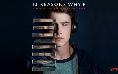 Does 13 Reasons Why glorify suicide?