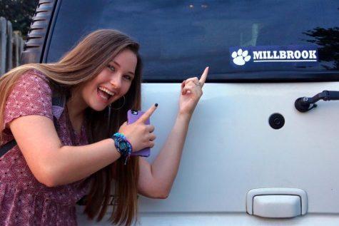 Emily Willis