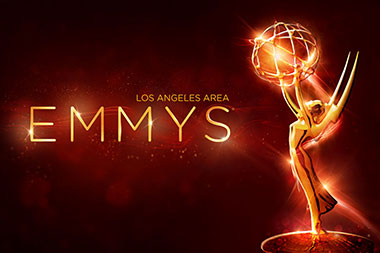 Keeping Up With The Emmys