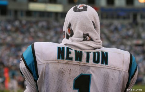 Super Bowl Hangover: What is Happening to the Panthers?