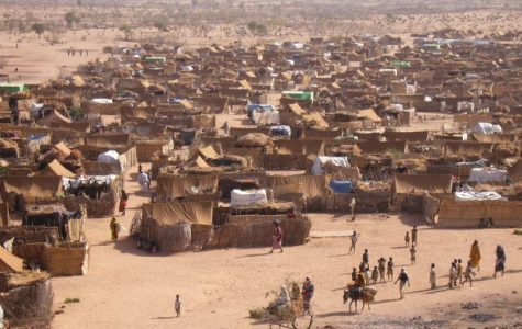 Darfur: 13 years later and the violence continues