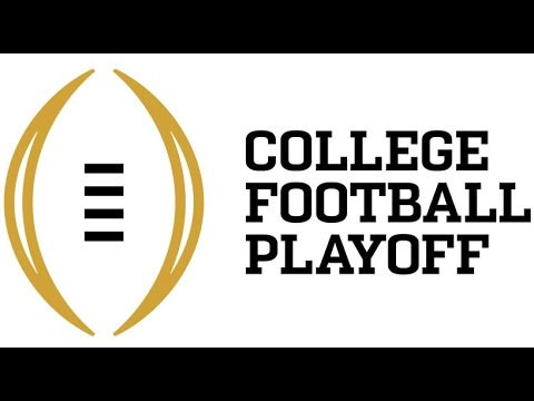 In its third year of existence the college football playoffs have had the top four teams in the country compete for the National championship. When Alabama faced Clemson in the Championship game this year Clemson came out on top in a thrilling game that was the best game of the playoffs history so far!