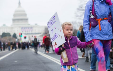 Parenting and politics: Is it brainwashing or educational?