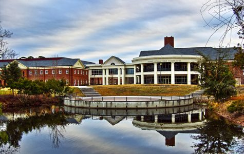 Colleges exemplifying the Tar Heel State