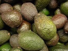 Avocado prices rise around the globe this year