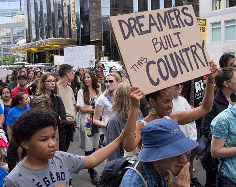 World Demystified: Revoking DACA