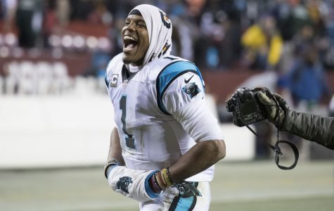 Sexist remark leads to Cam Newton's lost endorsement
