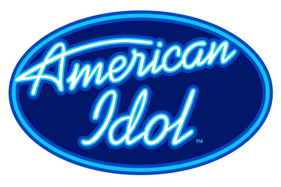 Advertising the famous talent show will bring many new contestants to the table and bring families together as they cheer on and vote for their favorite performers. As season sixteen premieres, ABC will be the new home for American Idol.