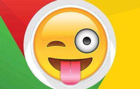 Apple Introduces New Emojis