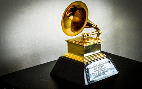 This year's Grammy nominations: snubbed and surprised
