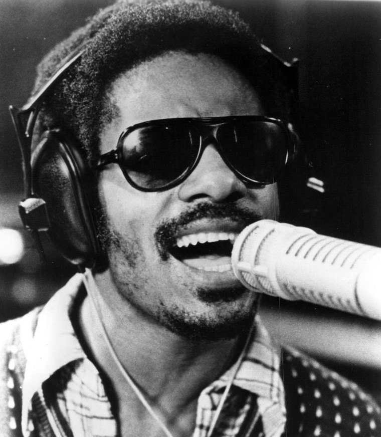 Throughout+his+highly+successful+career%2C+blind+musician+Stevie+Wonder+has+had+many+hits.+But+could+it+be+possible+that+the+singer+is+not+actually+blind%3F