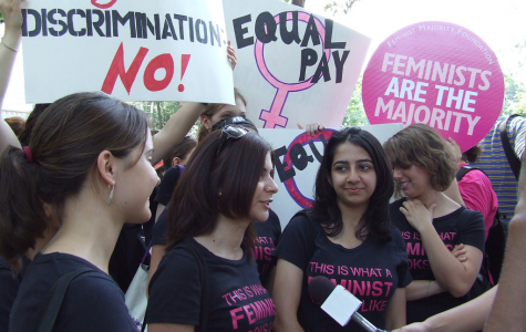 What is feminism, really?