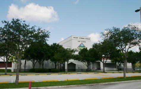 Tragedy strikes South Florida High School
