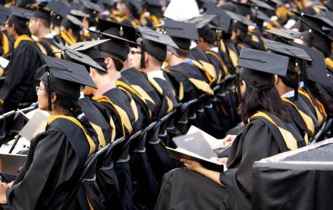 Evaluating the valedictorian dilemma
