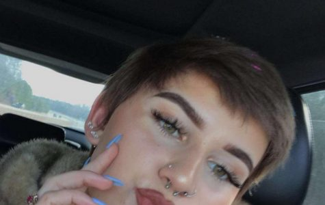 All about oddball piercings
