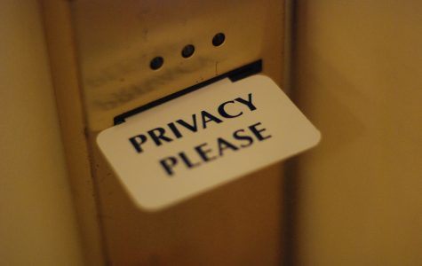 Examining the importance of privacy