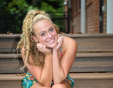 Photo of Janie Inscore