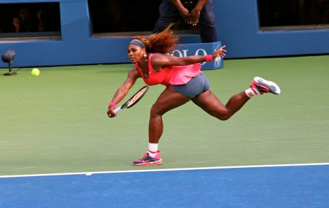 The controversy behind the US Open