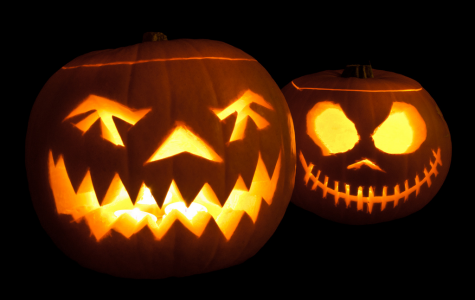 History on Halloween: Why is Halloween considered spooky?