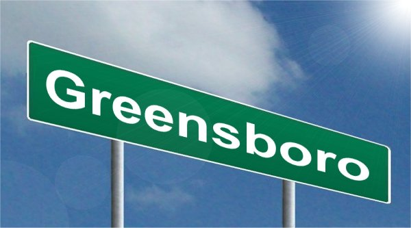 Greensboro, just another place in North Carolina or is there more than what meets the eye? It has been ninety-three years since the tragic accident that claimed a young woman's life in Greensboro. is it really true, or does her soul linger on or is it just a hoax; that is for the people to find out.