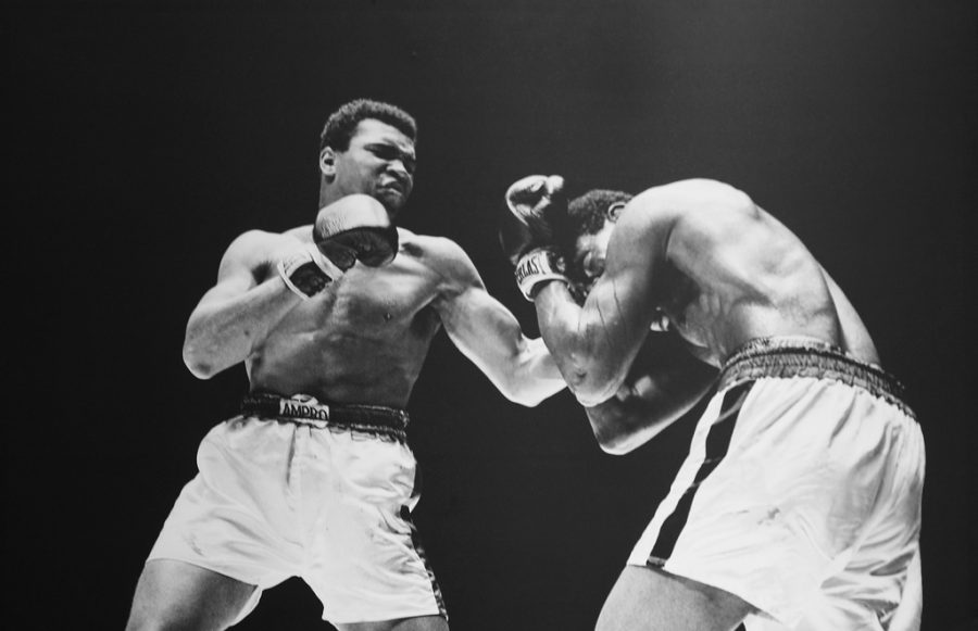 Throwing+a+punch+at+Ernie+Terrell%2C+Muhammad+Ali+fights+in+one+of+the+56+matches+that+he+won.+Muhammad+Ali+is+an+all-time+great+in+the+sport+of+boxing%2C+as+well+as+in+the+fight+against+racism.+%0A