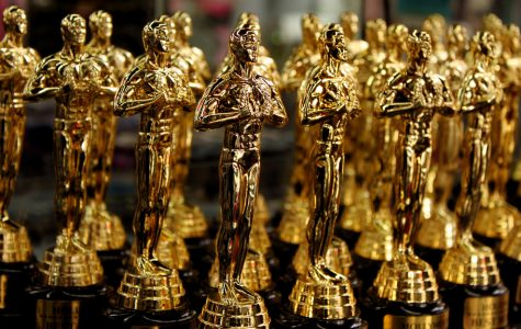 Oscar Nominations 2019: Did your favorites make the list?