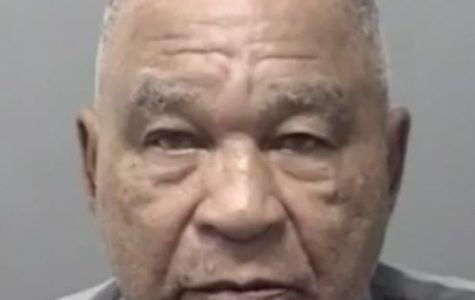 Confessing to murdering over ninety women, Samuel Little is considered to be one of the most macabre serial killers in American history. His murders took place all across the country over the span of forty years.