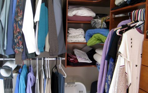 Spring cleaning: How to declutter like a pro