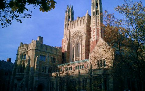 FBI charges celebrities in college admissions schemes