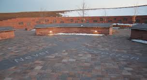 Twenty years ago last month, the tragic Columbine High School shooting took place. STEM Highlands Ranch is only a few miles away from the infamous school and this memorial in remembrance of those victims.