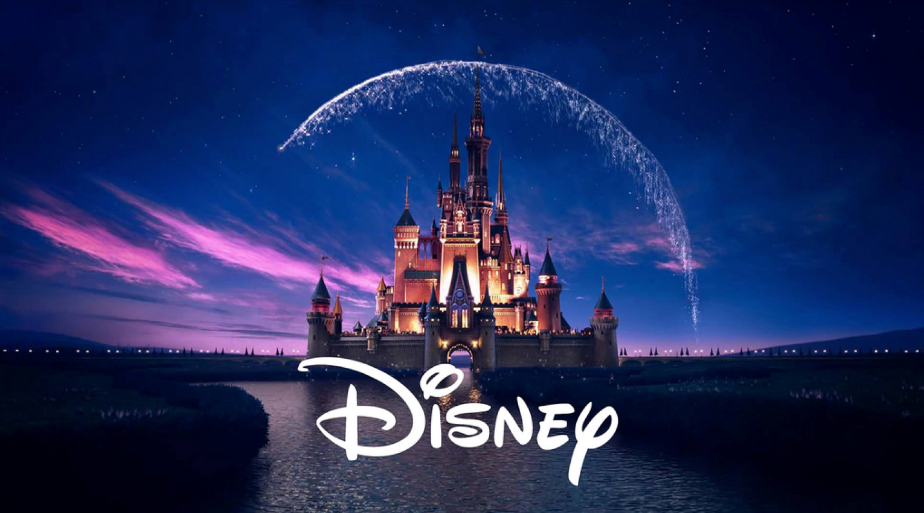 Known all over the world, the infamous Cinderella's castle is the face of Walt Disney Productions. As the years go on, all looks good for the iconic corporation as the live action remakes keep traditions going!