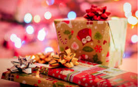 Fun ideas for new Christmas traditions