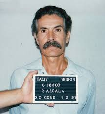Convicted in 2010, Rodney Alcala was charged with 25 years to life in front of the New York Supreme Court. Alcala is sentenced to death in the state of California and currently awaits his execution on death row.