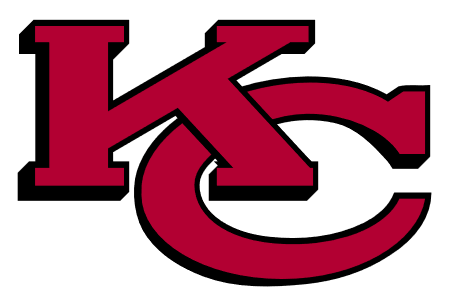 The Kansas City Chiefs defeated the San Francisco 49ers in Super Bowl LIV. Read on for the highlights of the game that helped the Chiefs in this win.