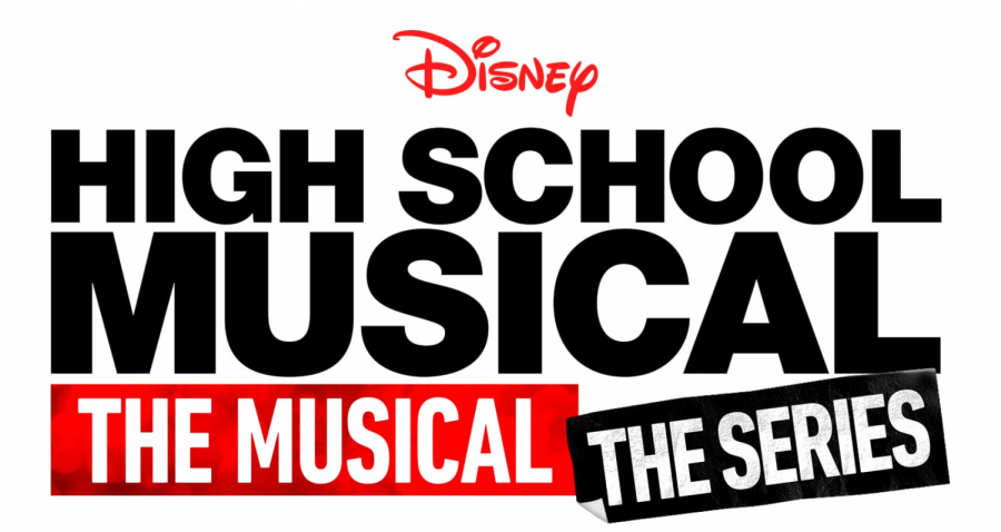 Reaching over two million viewers following the release of its first episode, High School Musical: The Musical: The Series is just one of the many great shows and movies featured on the new streaming service Disney Plus, which gives subscribers access to Disney, Marvel, and Star Wars films. Keep reading to find out what is really worth watching on Disney Plus, no matter what your taste is like!