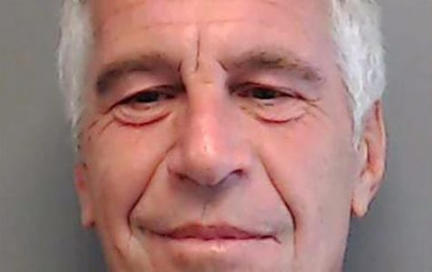 Smirking for his mugshot, Epstein was charged with sex trafficking and sexual abuse against a minor. Epstein is the base for the conspiracy regarding his death: Was he killed or did he kill himself?