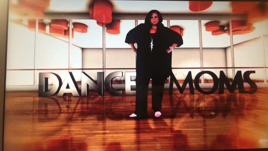 Dance+Moms+is+incredibly+popular+among+Wildcats+and+is+remembered+for+many+reasons+including+the+iconic+cast%2C+outrageous+meltdowns%2C+and+beautiful+dances.+Although+the+series+is+no+longer+on+the+air%2C+many+fans+continue+to+watch+and+rewatch+their+favorite+episodes.+