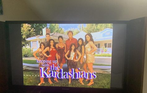 Throwing it back to 2007, Keeping up with the Kardashians aired for the first time. Amidst all of their drama this year, they decided it was time for the show to end.