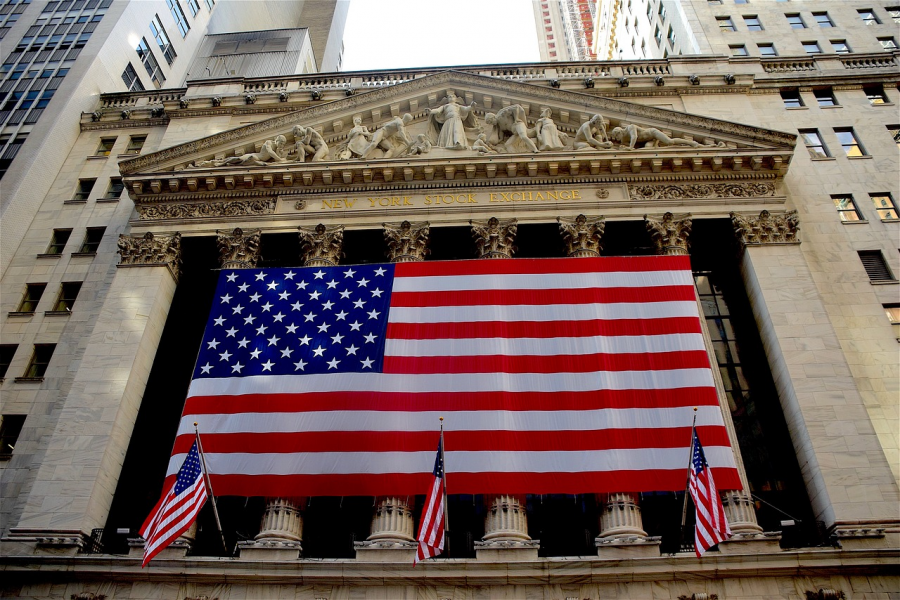 The New York Stock Exchange is where stocks are traded and evaluated on a daily basis. Everyone should start saving for the future by investing in some of their favorite companies they believe will grow in the future.