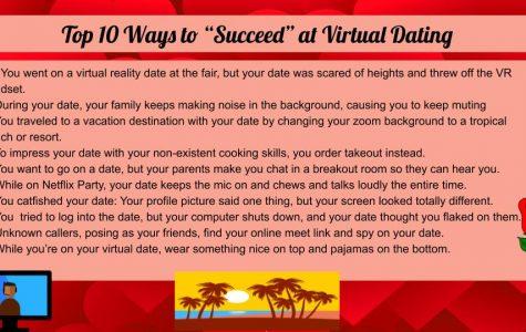 Top 10 Ways to