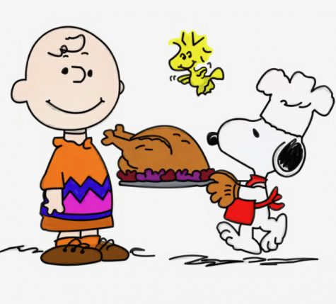 Serving up a lifetime of Thanksgiving memories, 2020 marks the first time in fifty-five years that A Charlie Brown Thanksgiving will not be airing on ABC. For many families, it is a tradition to gather together before the big day and watch the special during its annual 8 PM broadcast.