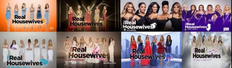 Showcasing the current wives on each series, each installment in the Real Housewives franchise brings something different to the table. Even if you have never watched before, it is never too late to start binging the series from the beginning or just the current season, as each series in their entirety can be found on Hulu and Peacock.