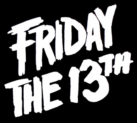 Yesterday was the second Friday the 13th since the age of COVID and the election. This has left countless individuals awaiting the events that were possibly in store.