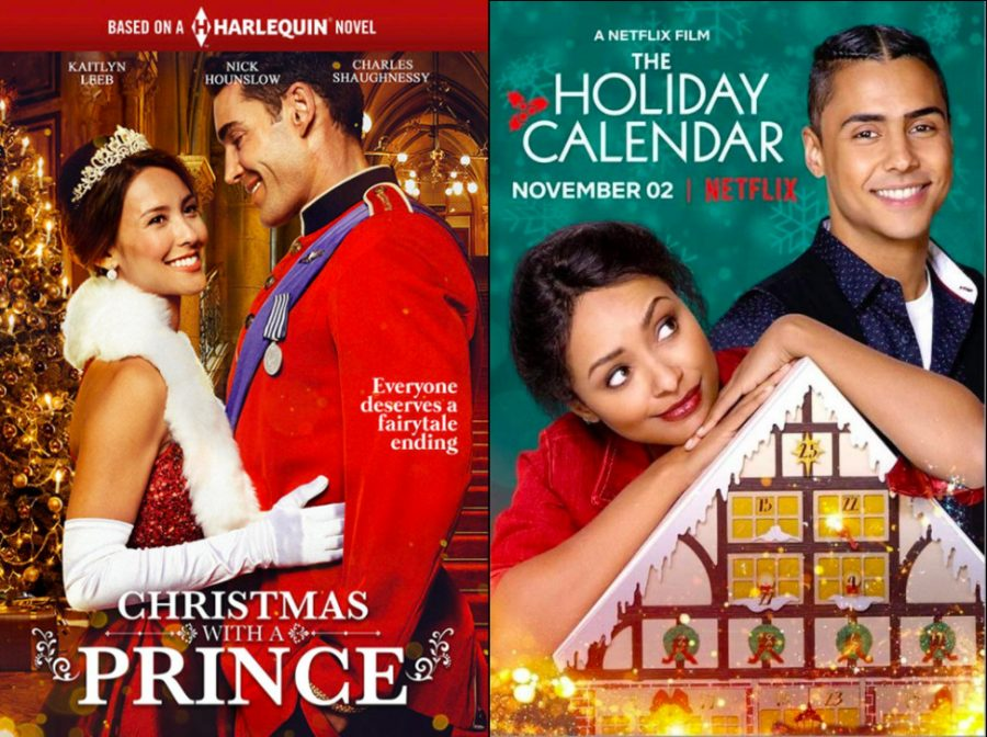 With Christmas coming around the corner, people are in eager need of something fun and loving to watch. As everyone stays at home, here are some romantic Christmas comedy movies to watch.