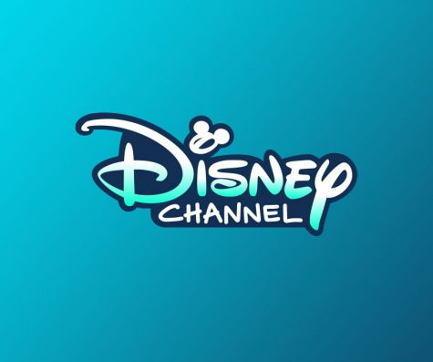 Displayed is the newer version of the Disney Channel logo. Just like Disney Channel's varying logos, their television shows and audiences have also experienced change over time.