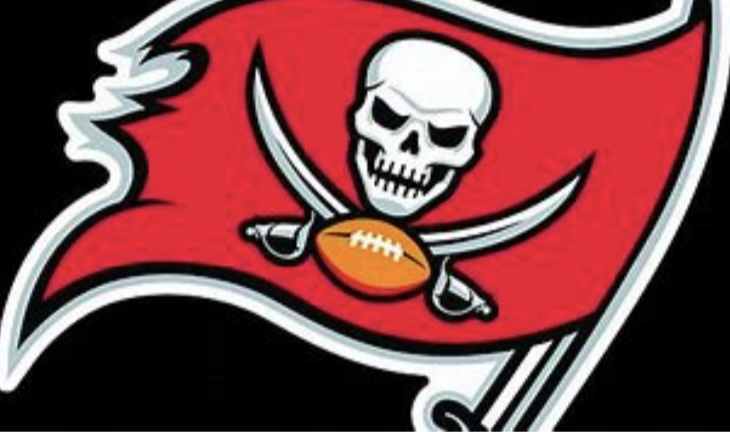 The Tampa Bay Buccaneers have won Super Bowl LV! Although many had faith in the Kansas City Chiefs, they ended up with a tough loss.